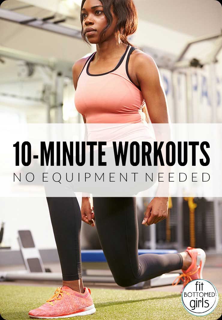 10-min-workouts