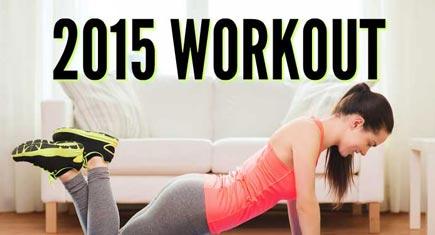 2015-workout-435