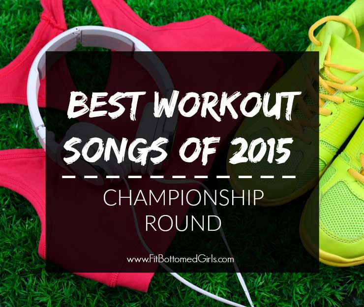 2015-workout-songs