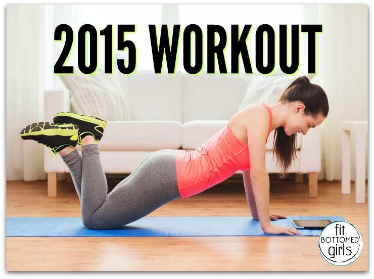 2015-workout