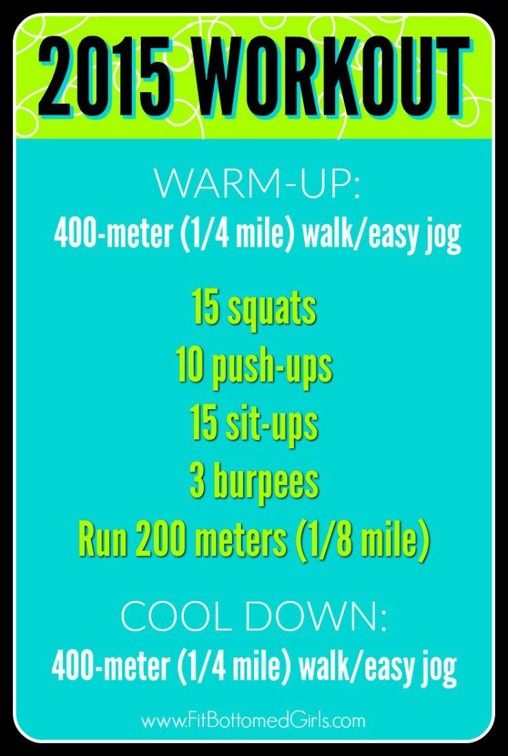 2015-workout2