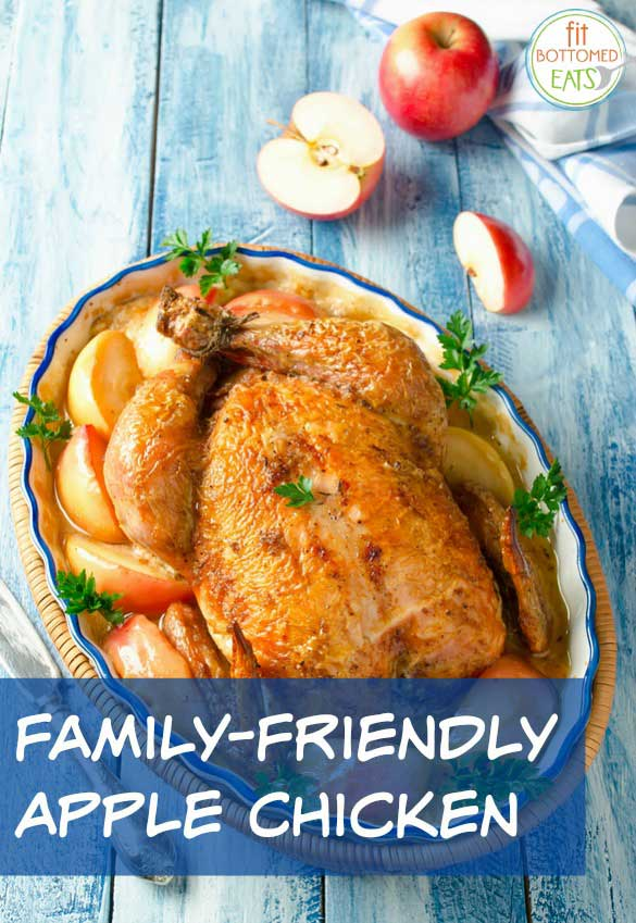 Chicken-With-Apples-585