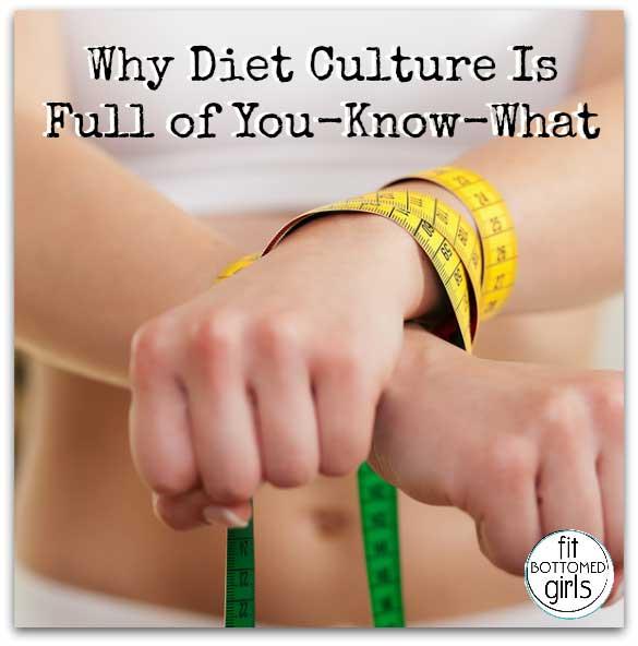 Dieting-585