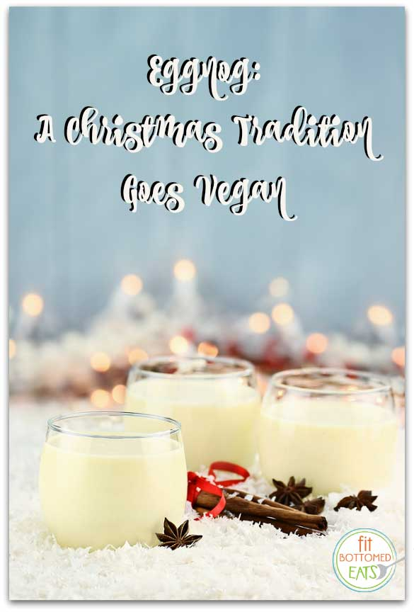 Eggnog-And-Spices-585