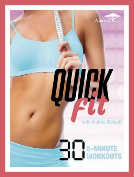 Quick-Fit1-585