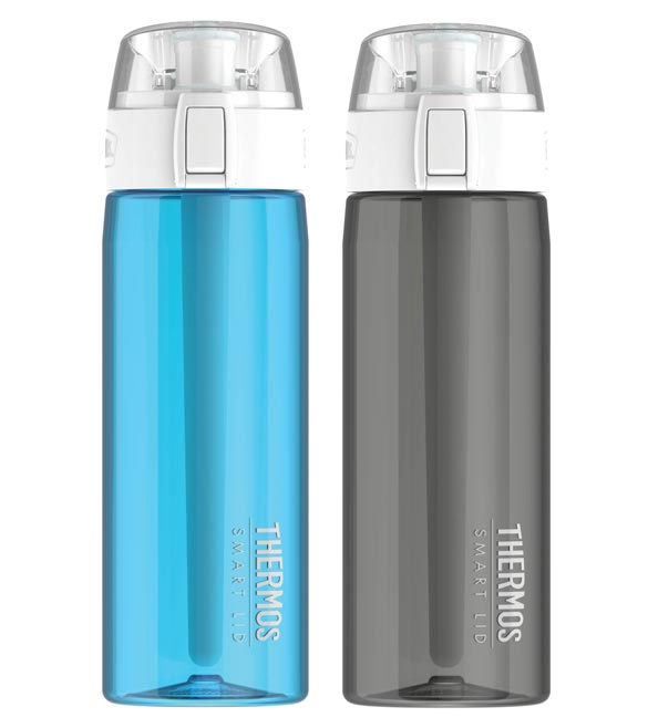 Thermos-Smart-Lid_Two-Bottles-585
