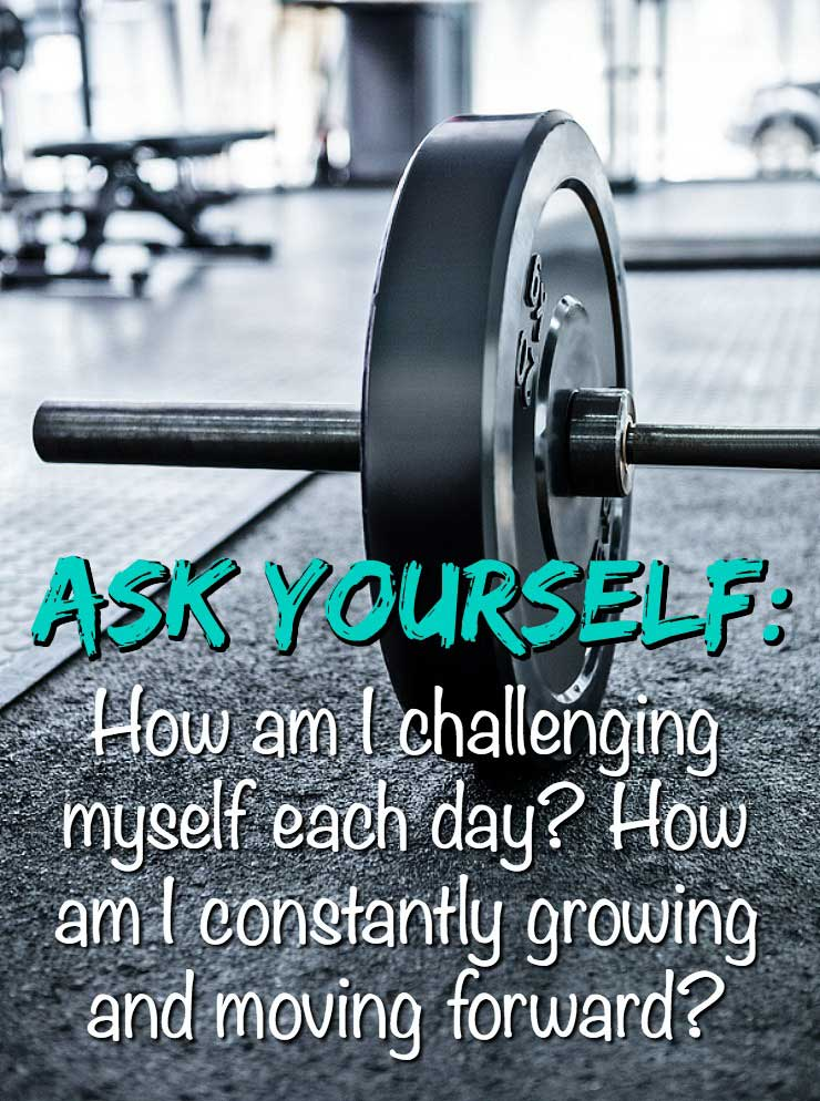 ask-yourself