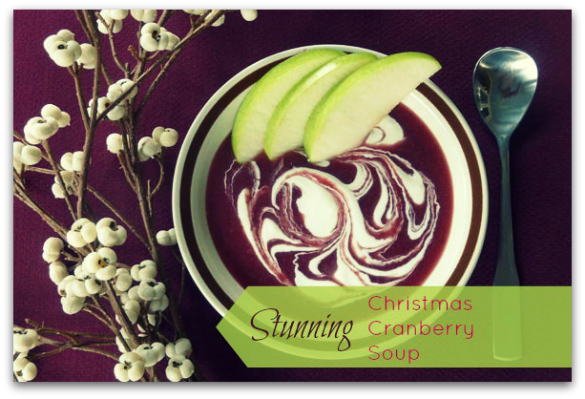 cranberry-soup-banner