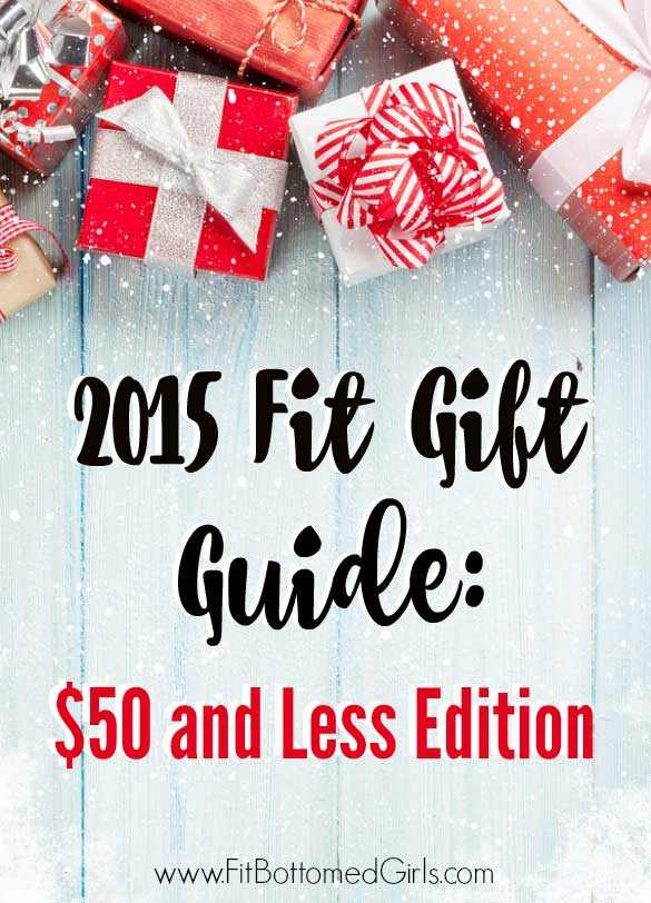 fit-gifts-585