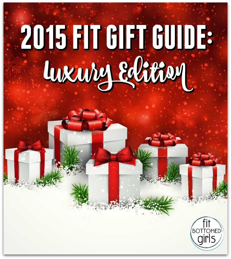 fit-gifts