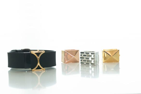 fitbit-bracelet-585