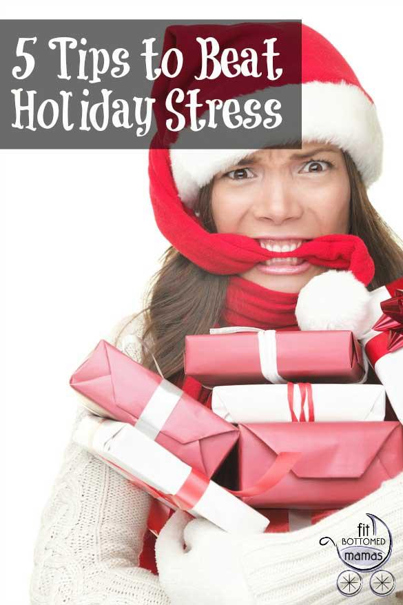 holiday-Stress-585