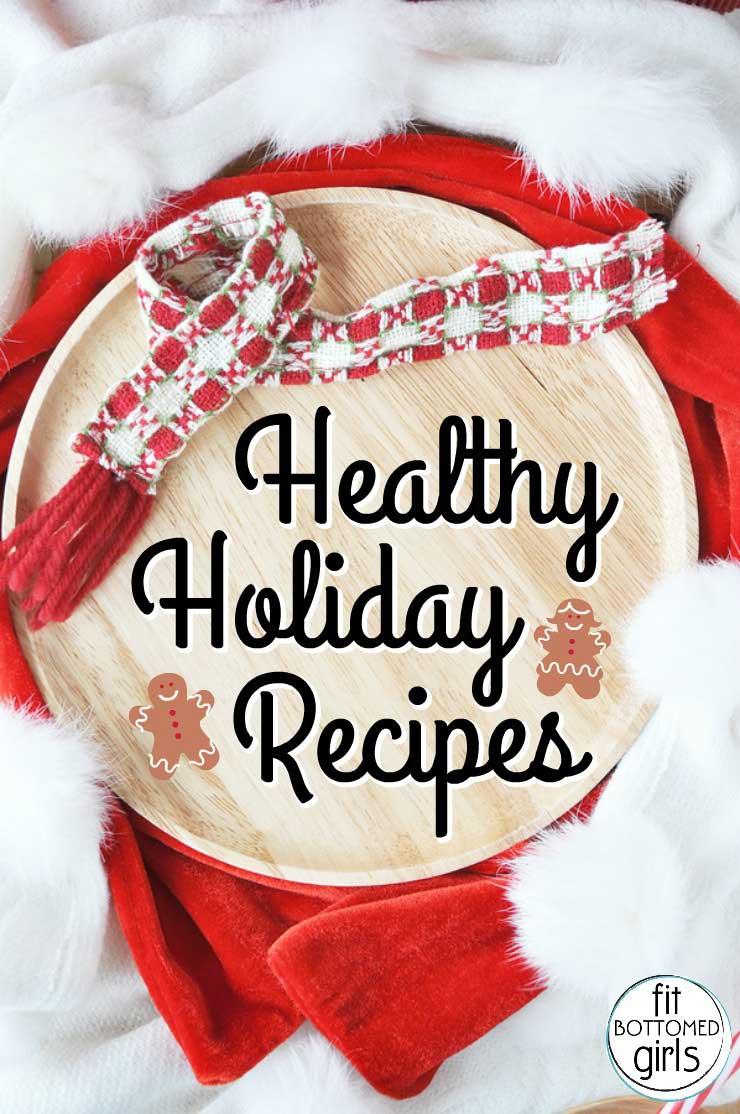 holiday-recipes
