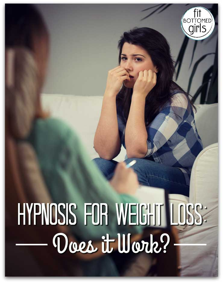 hypnosis-weight-loss
