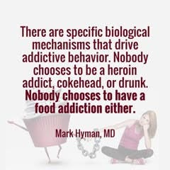mark-hyman-quote