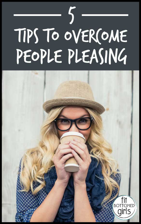 people-pleasing-585