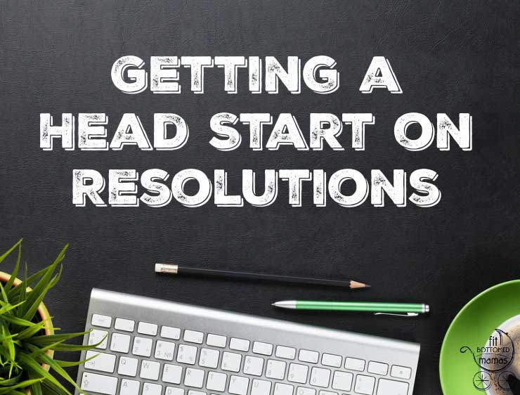 resolutions-740