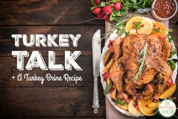 served-Roasted-Turkey-585