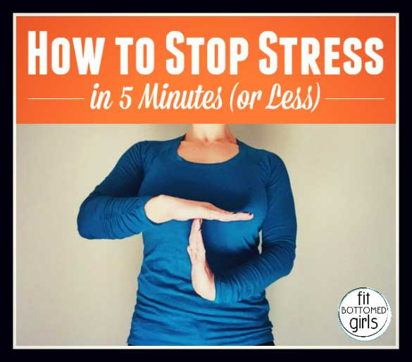 stop-stress-585