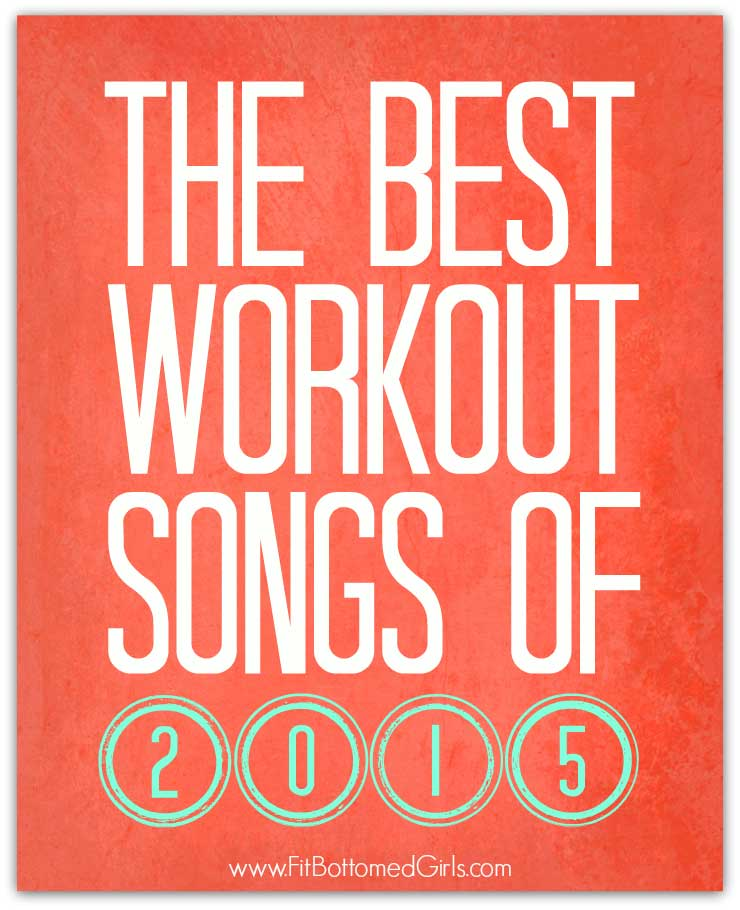workout-songs