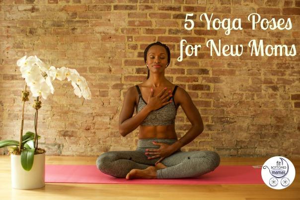 yogafornewmoms