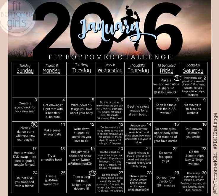 Jan-Challenge-2016-740