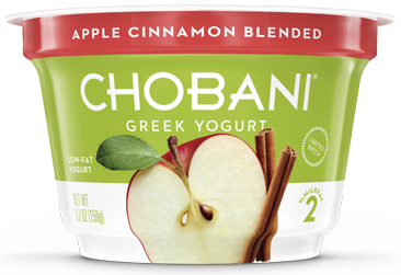 blended-apple-cinnamon-53oz