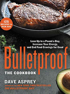 bulletproof-cookbook
