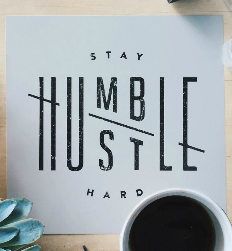 hustle-hard