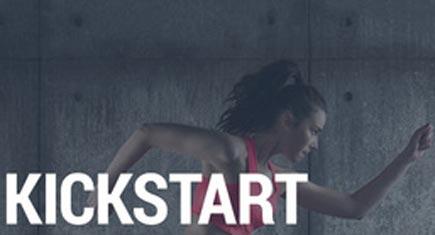 kickstart-challenge-435