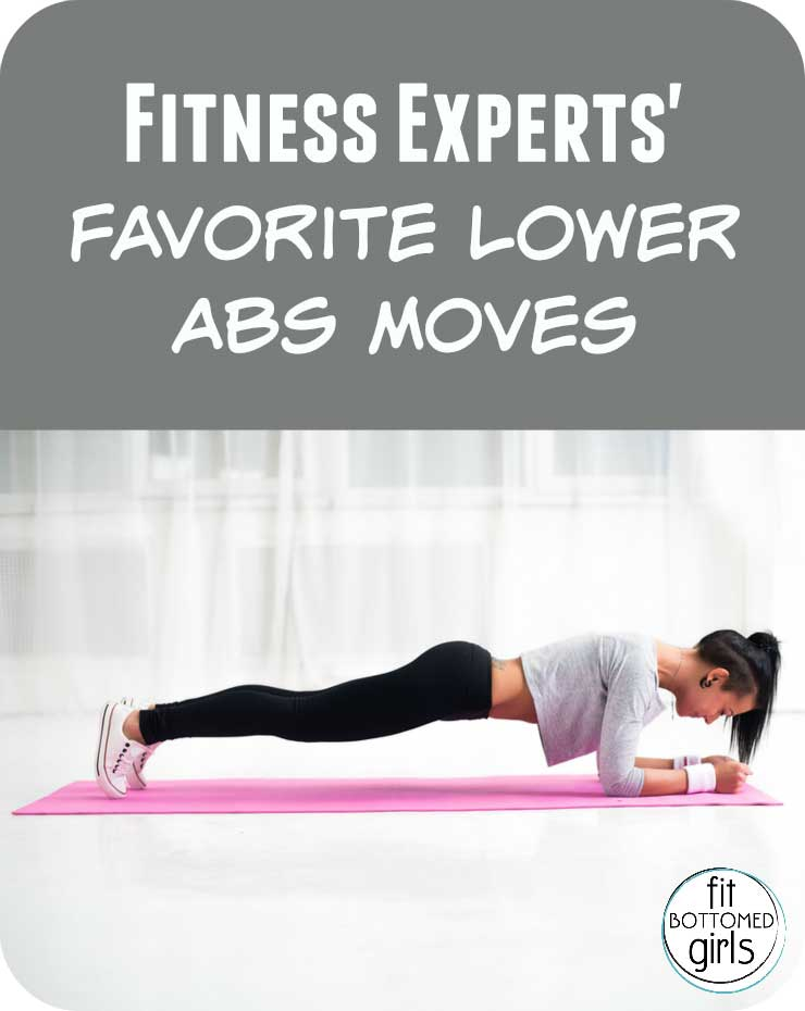 lower-abs
