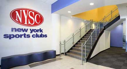 new-york-sports-club-entrance-435