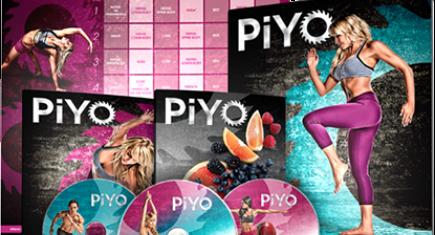 piyo-pic435
