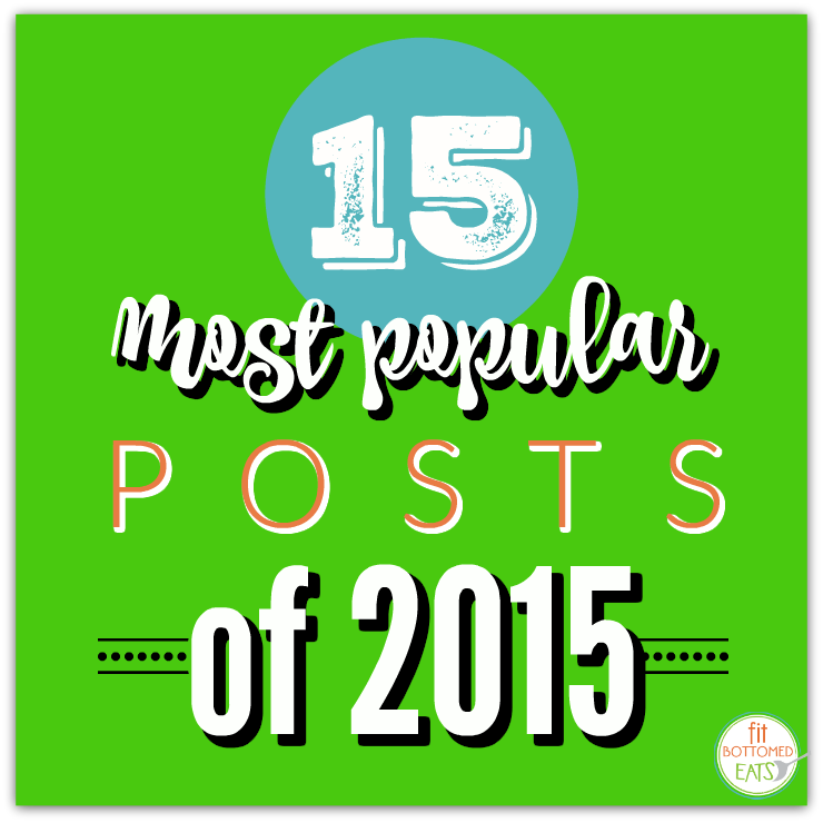 popular-posts-2015
