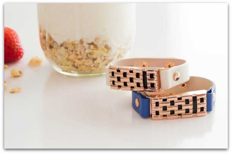 rose-gold-fitbit-flex-bracelets-new-year-edited