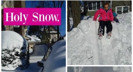 snow435