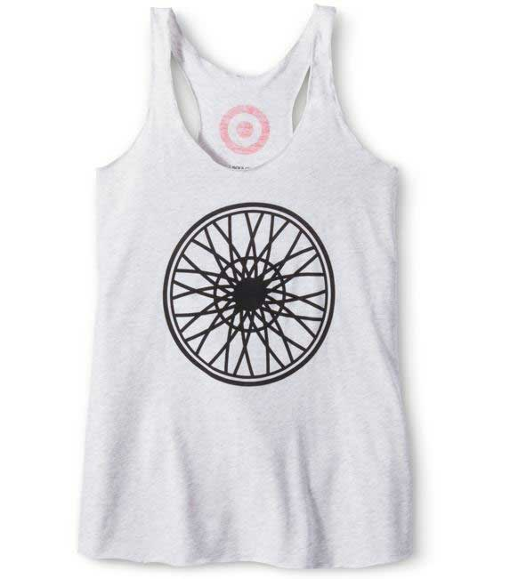 soulcycle-tank