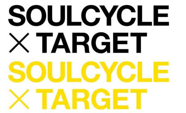 soulcycle-target
