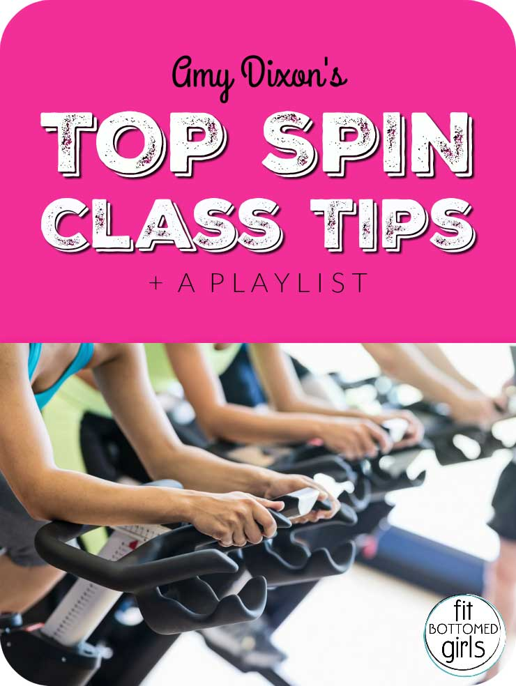 spin-class-tips