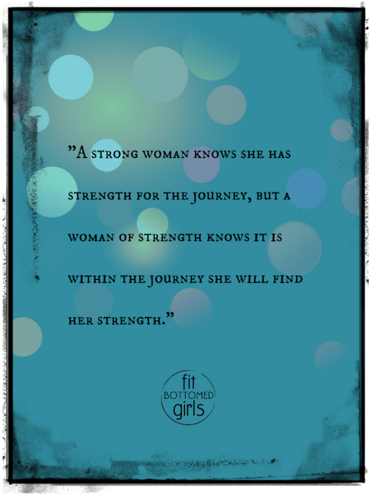 womans-strength-quote