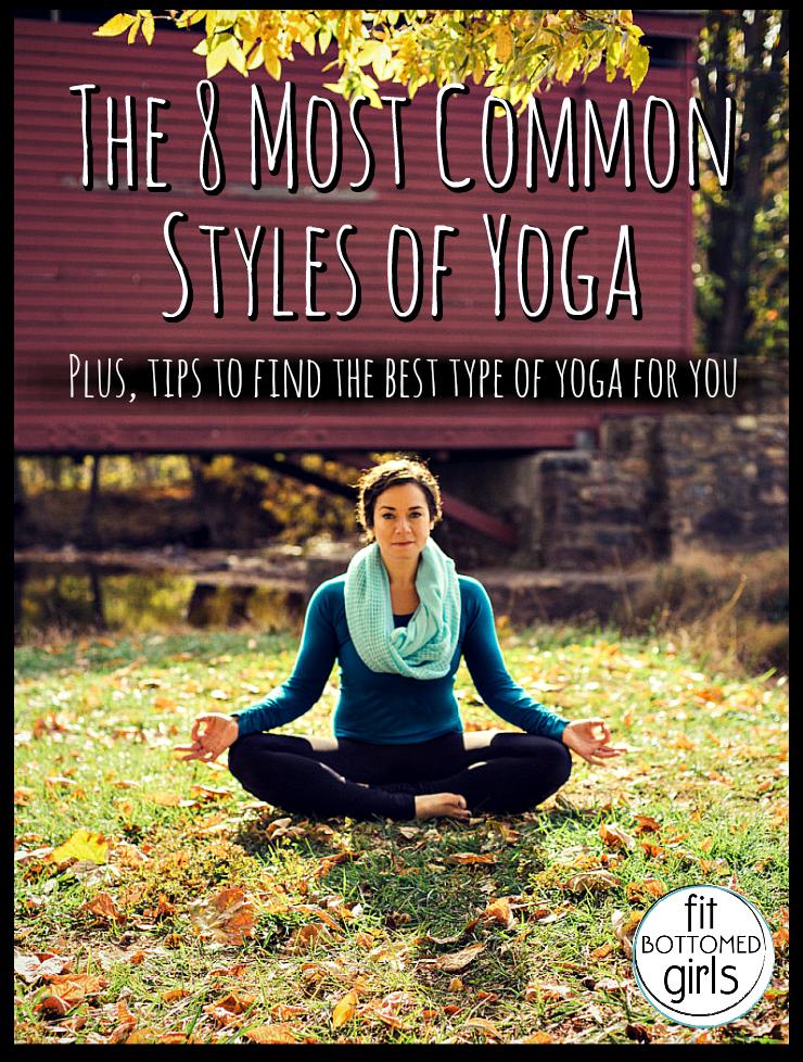 201510_alison_yoga_web-26-copy1-768x1024