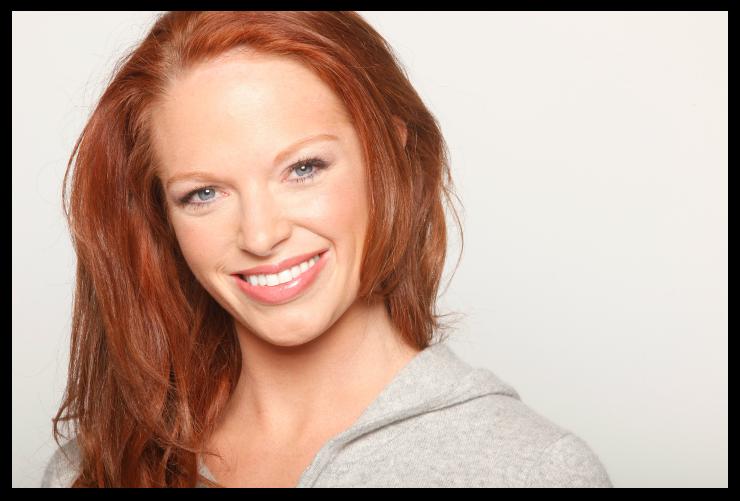 Amy Dixon 2