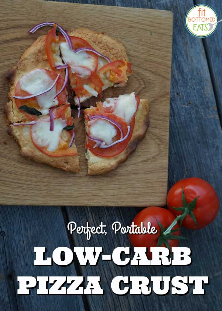 LOW-CARB-PIZZA-CRUST