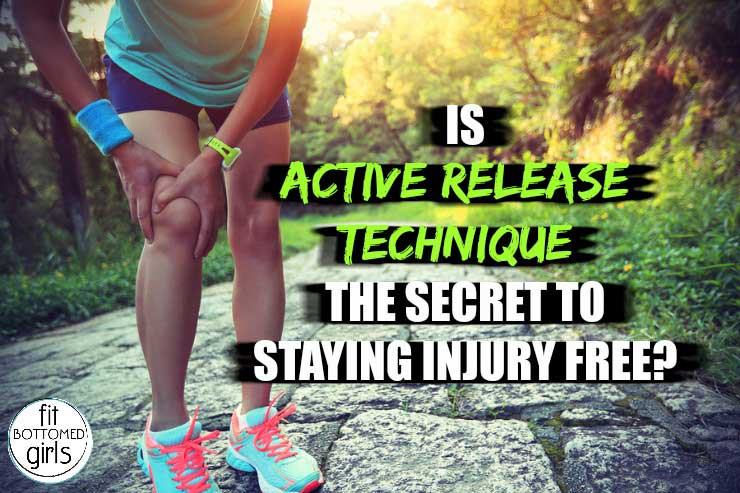 active-release-injury