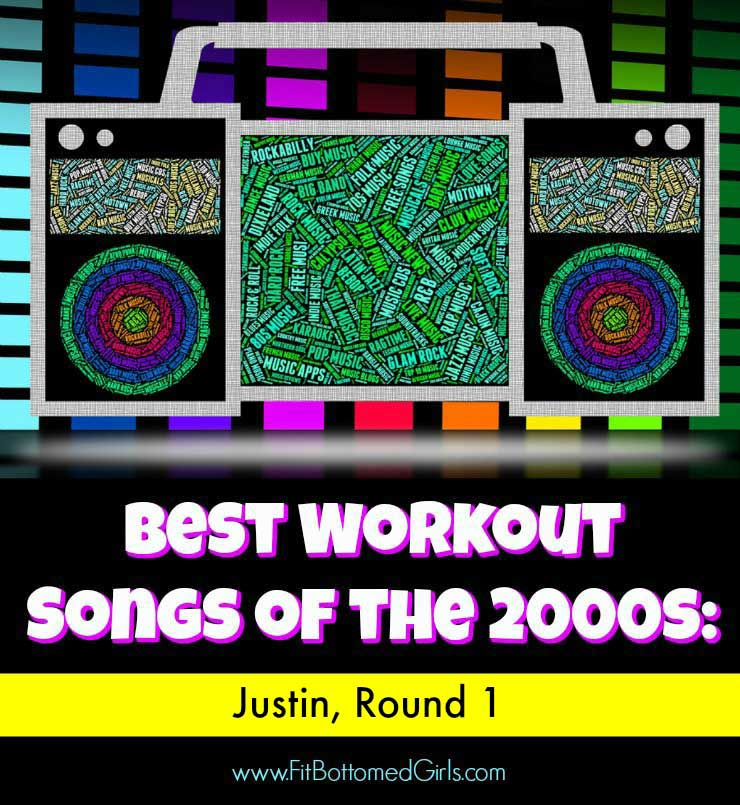 best-workout-songs-2000