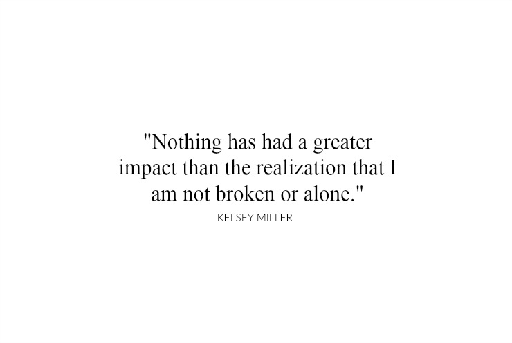 broken-alone-quote