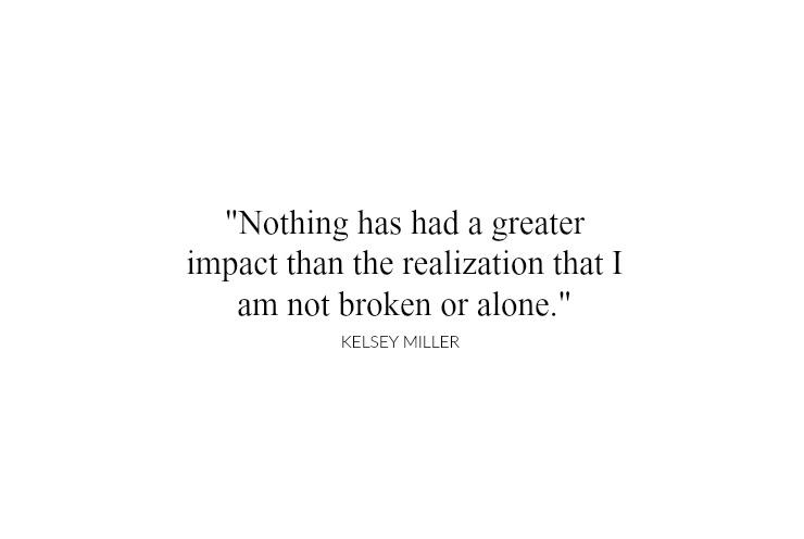 broken-alone-quote