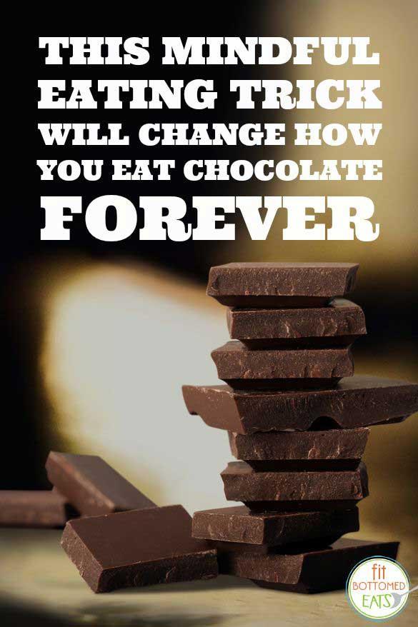 chocolate-meditation