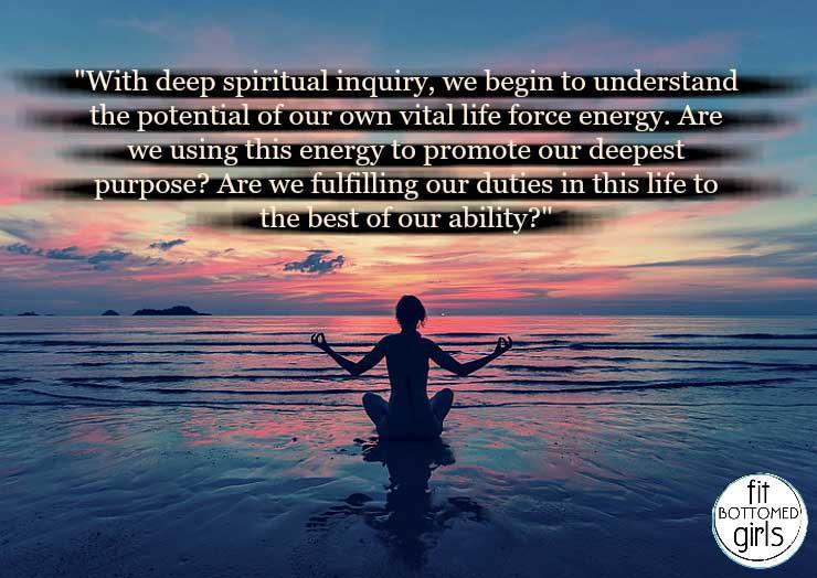 energy-quote