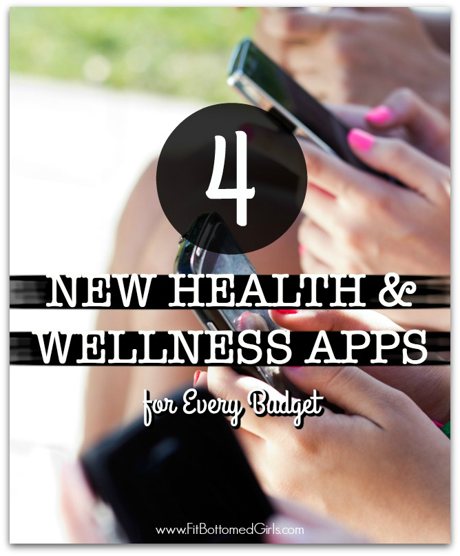 health-apps